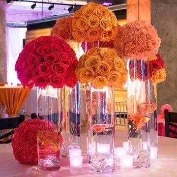 Tmx 1239299241781 WeddingVases Minneapolis, MN wedding planner