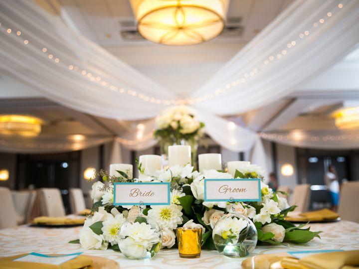 Tmx 160904 Sarikakeith 162 51 140935 Minneapolis, MN wedding planner