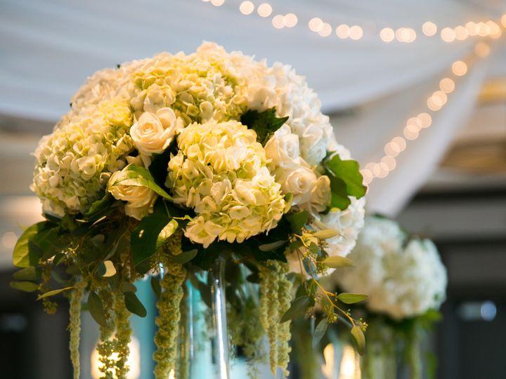 Tmx 160904 Sarikakeith 167 51 140935 Minneapolis, MN wedding planner