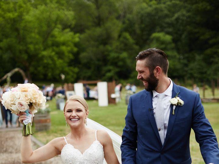 Tmx 707c4071 51 140935 Minneapolis, MN wedding planner