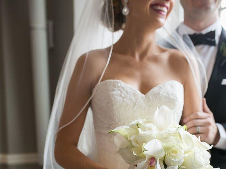 Tmx Ewald Wedding Images 0138 51 140935 Minneapolis, MN wedding planner