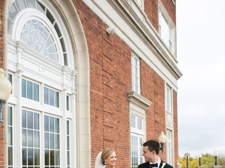Tmx Ewald Wedding Images 0150 51 140935 Minneapolis, MN wedding planner