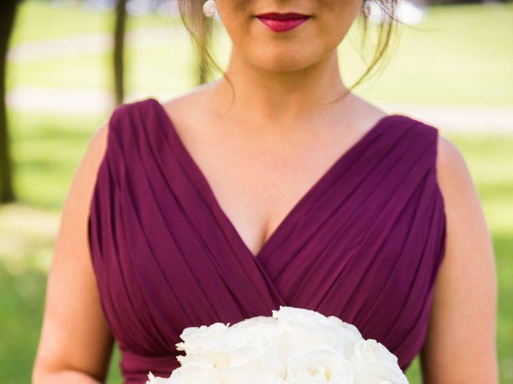 Tmx Ewald Wedding Images 0259 51 140935 Minneapolis, MN wedding planner
