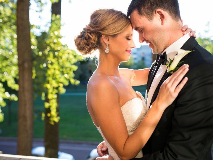 Tmx Ewald Wedding Images 0519 51 140935 Minneapolis, MN wedding planner
