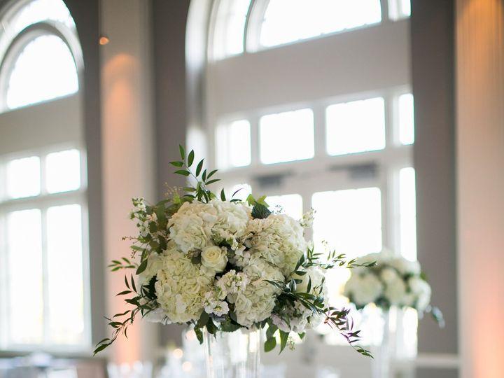 Tmx Ewald Wedding Images 0587 51 140935 Minneapolis, MN wedding planner