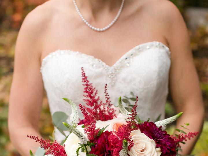 Tmx Harriet Island Lindsey Eric Jeannine Marie Photography 240 51 140935 Minneapolis, MN wedding planner