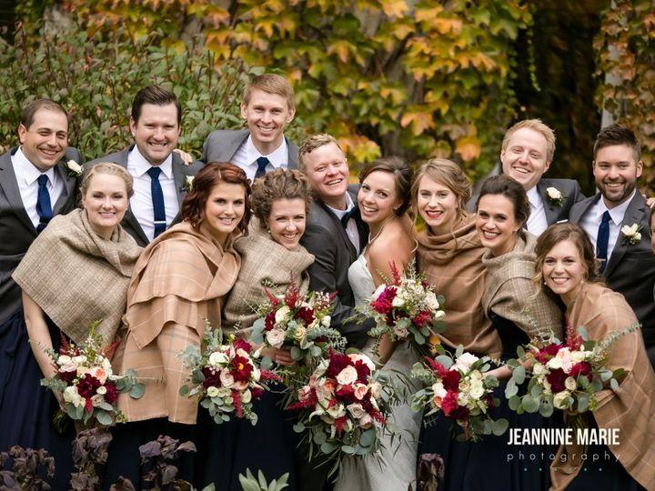 Tmx Harriet Island Lindsey Eric Jeannine Marie Photography 269 51 140935 Minneapolis, MN wedding planner