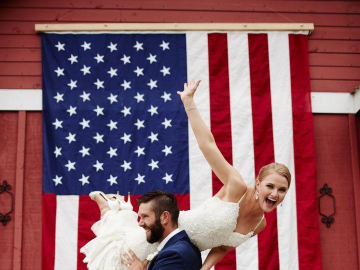 Tmx Hz9a0023b 51 140935 Minneapolis, MN wedding planner