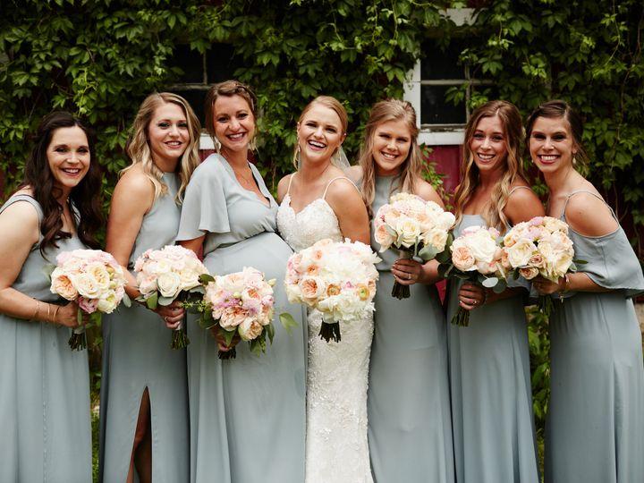 Tmx Hz9a8866 51 140935 Minneapolis, MN wedding planner