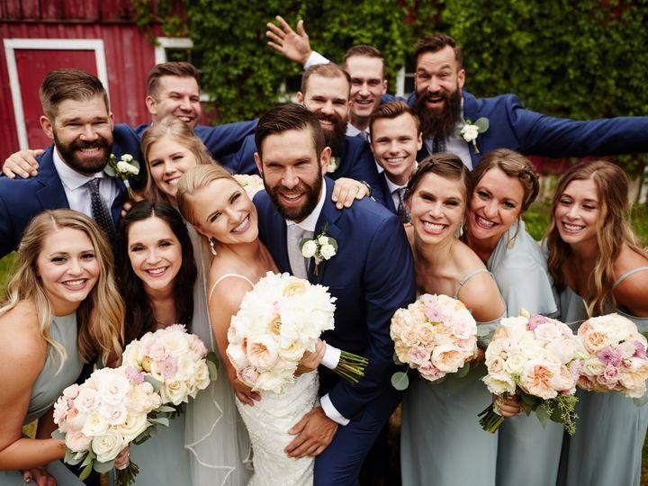Tmx Hz9a9237 1 51 140935 Minneapolis, MN wedding planner