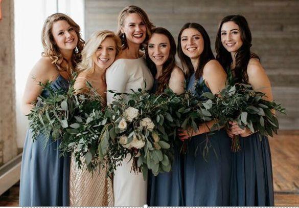 Tmx Kelsey2 51 140935 Minneapolis, MN wedding planner