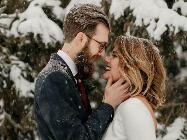 Tmx Kelsey 51 140935 Minneapolis, MN wedding planner