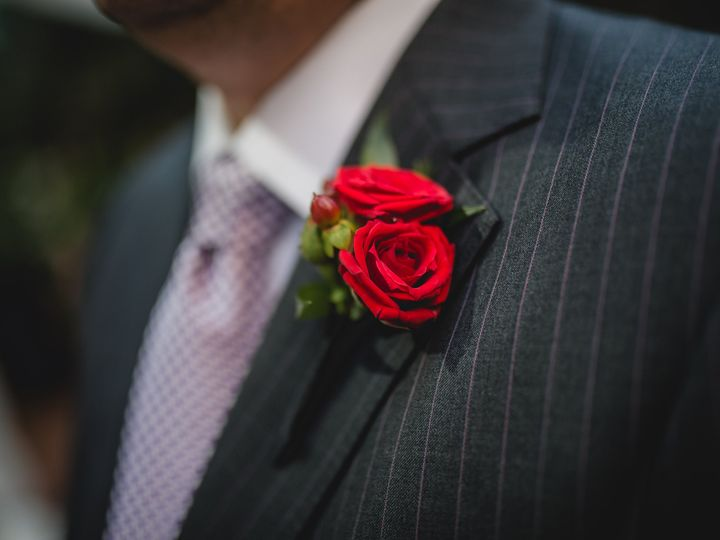 Tmx Patrickjodi 2158of320 51 140935 Minneapolis, MN wedding planner