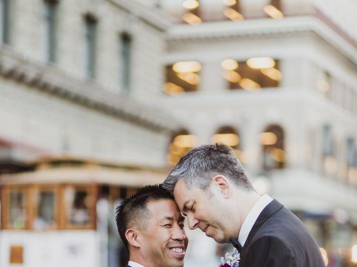 Tmx 066 Jeffdavid Wedding Boriszharkov2017 51 440935 1558632515 San Francisco, California wedding venue