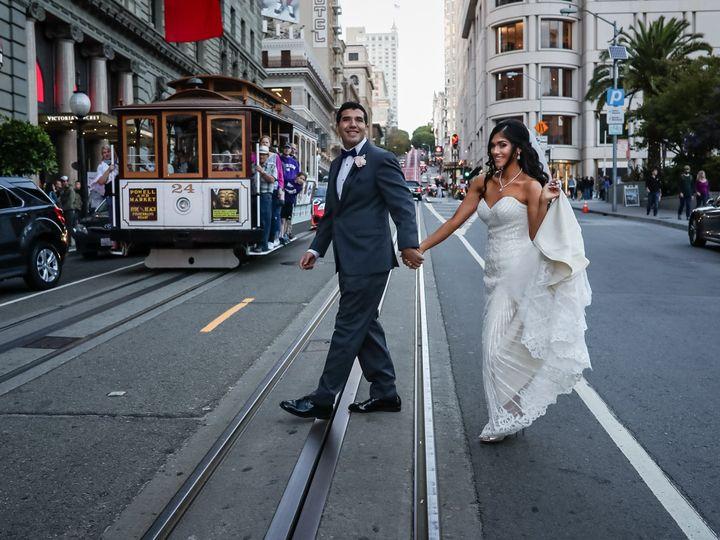 Tmx 1482516657105 Untitled 1 7 3 San Francisco, California wedding venue