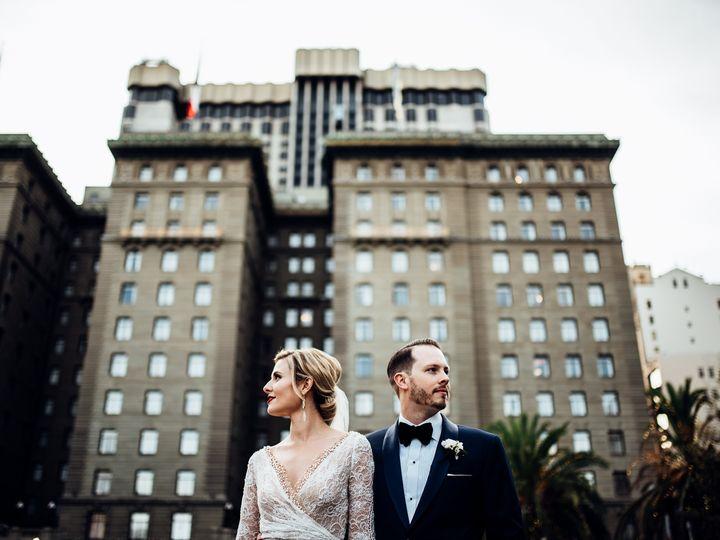 Tmx 20161105 Dhp 382 51 440935 1558632513 San Francisco, California wedding venue