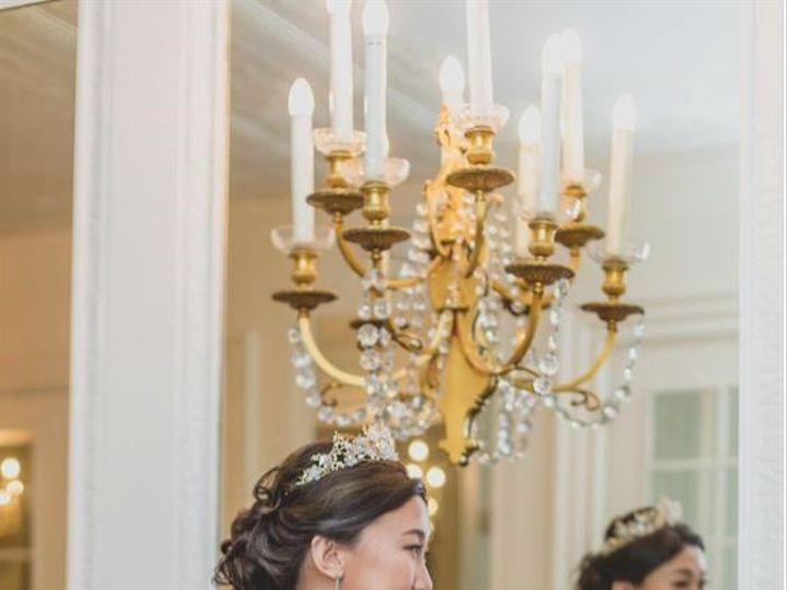Tmx Dd Hall Of Mirrors Portrait 51 440935 1558632517 San Francisco, California wedding venue