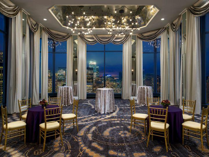 Tmx Missionbay Evening 51 440935 1558632786 San Francisco, California wedding venue
