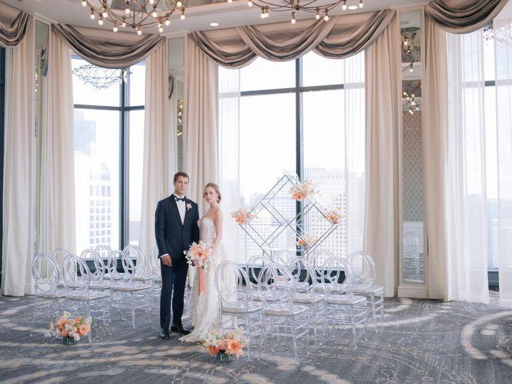 Tmx Westin St Francis Spring 2019 0073 51 440935 1558632782 San Francisco, California wedding venue