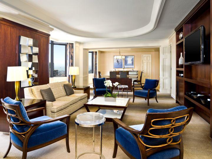 Tmx Windsor Suite Living Area 2 51 440935 1558632841 San Francisco, California wedding venue