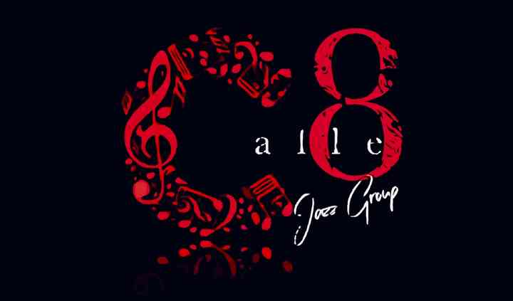 Calle 8 Jazz Group