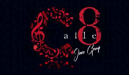 Calle 8 Jazz Group 1