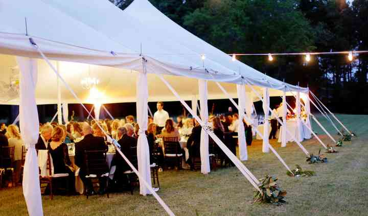 Eastern Shore Events and Rentals