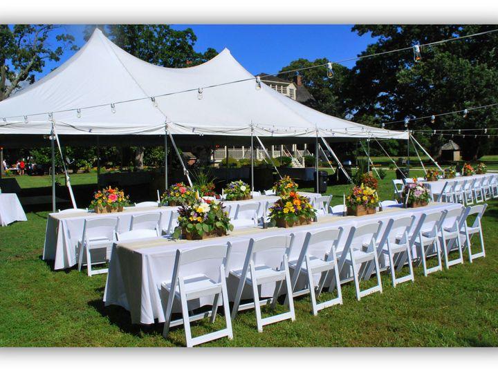 Tmx 1483383790346 Outdoorsetting6 Exmore wedding rental