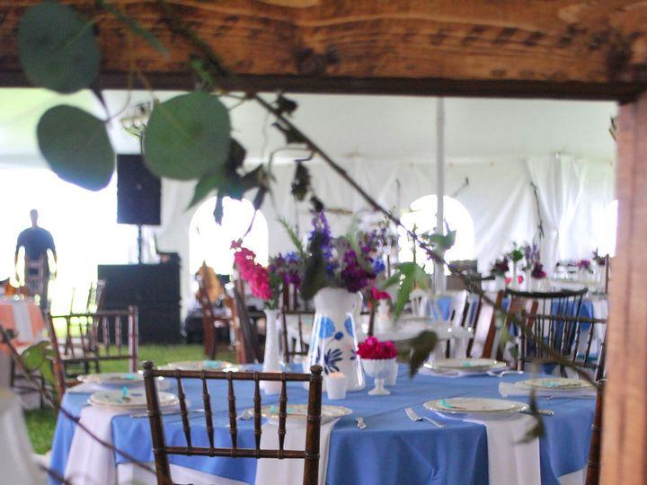 Tmx 1483384005383 Dsc0218 Exmore wedding rental