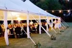 Eastern Shore Events and Rentals image