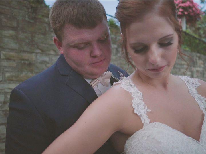 Tmx Bg Close Up 51 1031935 Harpers Ferry, WV wedding videography