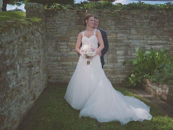 Tmx Bg Garden 51 1031935 Harpers Ferry, WV wedding videography