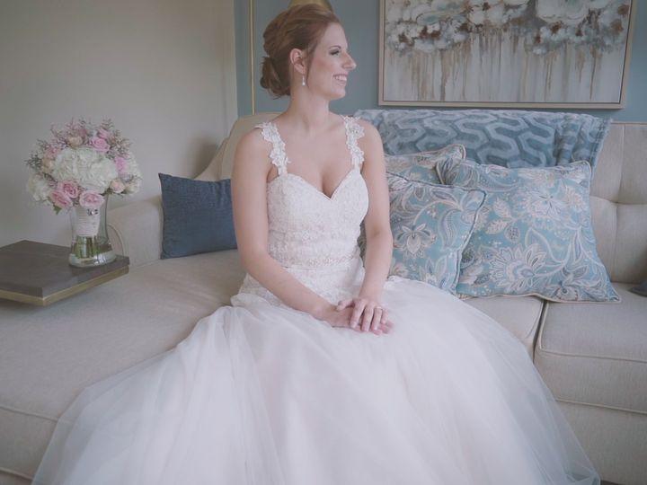 Tmx Bride Sitting 51 1031935 Harpers Ferry, WV wedding videography