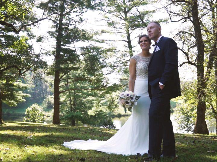 Tmx Next Day Edit 00 00 00 20 Still012 51 1031935 Harpers Ferry, WV wedding videography