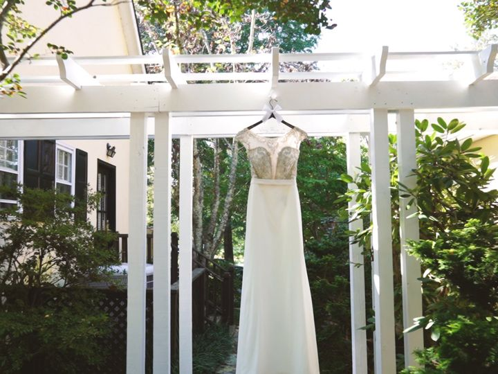 Tmx Next Day Edit 00 00 02 17 Still013 51 1031935 Harpers Ferry, WV wedding videography