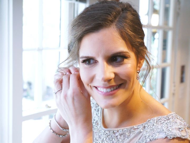 Tmx Next Day Edit 00 00 08 10 Still015 51 1031935 Harpers Ferry, WV wedding videography