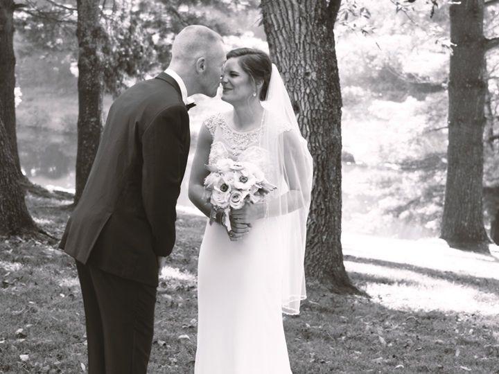 Tmx Next Day Edit 00 00 26 17 Still016 51 1031935 Harpers Ferry, WV wedding videography