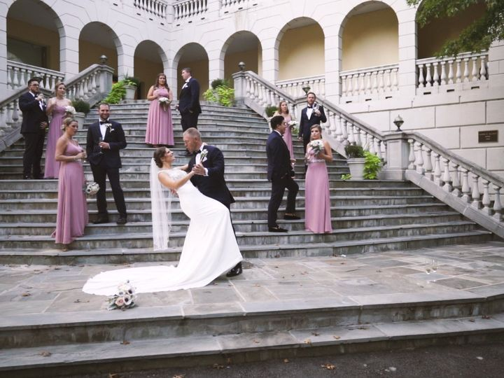 Tmx Next Day Edit 00 00 44 20 Still017 51 1031935 Harpers Ferry, WV wedding videography
