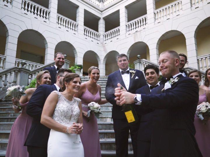 Tmx Next Day Edit 00 00 46 10 Still018 51 1031935 Harpers Ferry, WV wedding videography