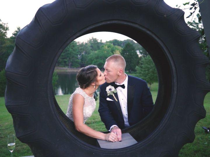 Tmx Next Day Edit 00 00 49 17 Still019 51 1031935 Harpers Ferry, WV wedding videography