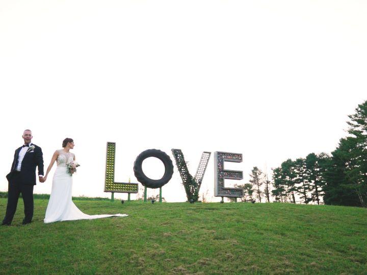 Tmx Next Day Edit 00 00 53 03 Still020 51 1031935 Harpers Ferry, WV wedding videography