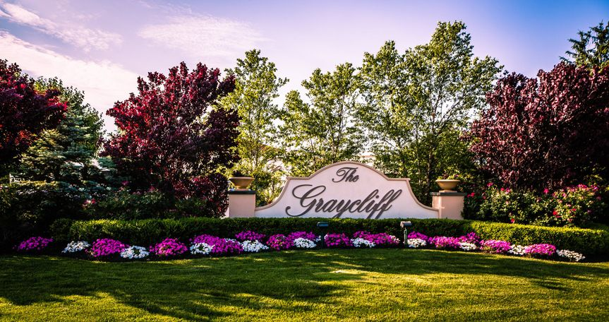 The Graycliff