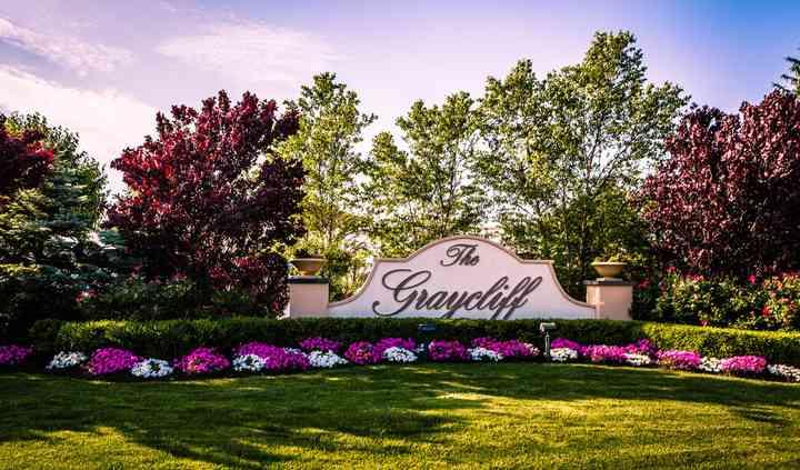 The Graycliff