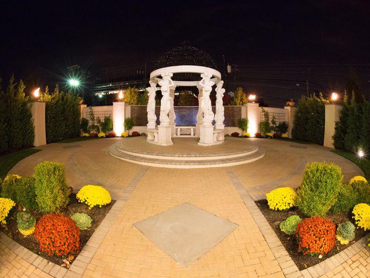Tmx 1434736421373 11 Copy Moonachie, New Jersey wedding venue