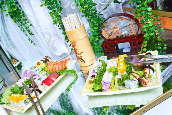 Tmx 1495817987087 Sushi Station Moonachie, New Jersey wedding venue