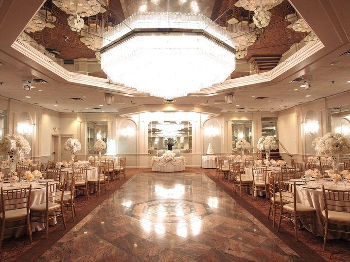 Tmx Forum 51 41935 1570207673 Moonachie, New Jersey wedding venue