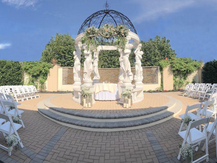Tmx Outdoor Ceremony Final Copy Pdf 51 41935 Moonachie, New Jersey wedding venue