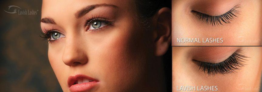 eyelash extensions whitney1