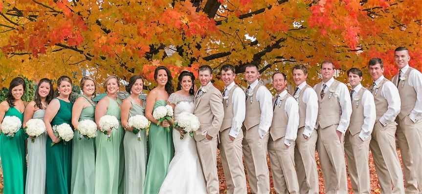 800x800 1451760922340 mr mrs shelley october 25th 2015 bridal party 0011