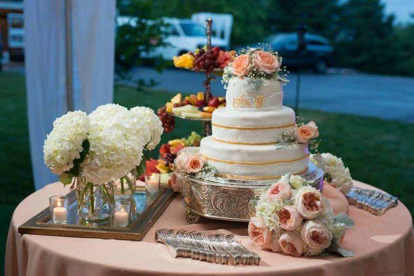 avital cake
